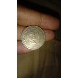 Moneda De Noruega Y De Pilipinas. Waspa +50487338730