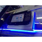 Wii U Programado