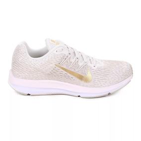 3db8b09ea9 Tenis Feminino Para Trabalhar - Nike para Feminino no Mercado Livre ...