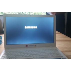 Notebook Core I3 4 Gb Samsung