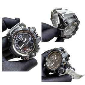 Relógio Masculino G-shok Prova D