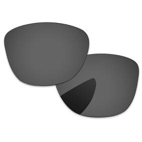 Lente Oakley Overtime - Óculos De Sol Oakley Sem lente polarizada no ... dd29926b59