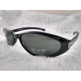 3bd9c0107942a Óculos Sol Fibra Carbono  original  leve Jean Monnier 8095c6