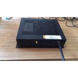 Cpu Gygabyte Wifi Dual Band Hdmi 4 Ram 120ssd Usb 3.0