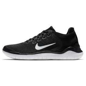 Nike Free RN fucsia
