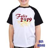 Camisa Fluminense Infantil 1 Ano no Mercado Livre Brasil e467dfdb3fa75