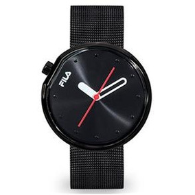 1feef3ea357 Relogio Fila - Relógio Masculino no Mercado Livre Brasil