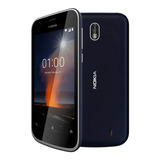 Nokia 1 Lte 8gb 1gb 4g Digitel Movistar Garantia Bagc