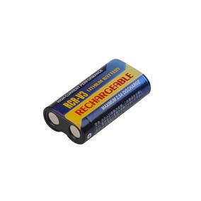 Bateria Para Camera Digital Kodak Easyshare Cx7530