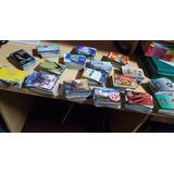 Coleção De Cartões Telefônicos - Muitas Séries Completas!