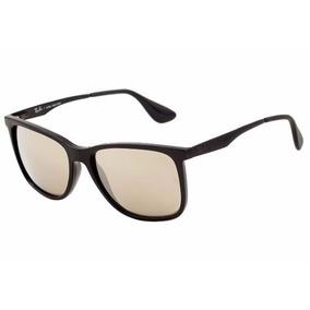 Rb 4271 L De Sol Ray Ban Chris - Óculos no Mercado Livre Brasil e23add757e