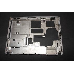 Carcaça Base Inferior Notebook Ecs 400