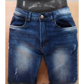 Jeans Caballero Claro Tipo Diesel 78 Textishop