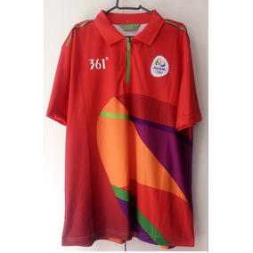 d9906c34ef Camisas Masculinas Polo Menino Rio Grande Do Sul - Camisas no ...