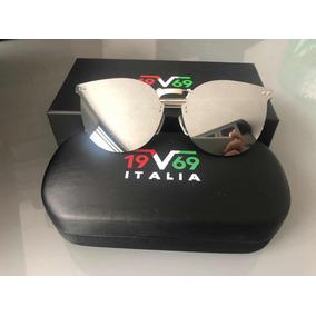 Gafas Versace Italia 19v69 Originales Modelos 2019