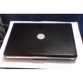 Laptop Dell Inspiron 1420 Pp26l Para Reparar O Repuestos
