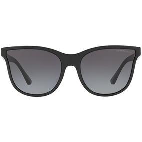 6d6b3d050dc23 Oculos Redondo Espelhado De Sol Armani - Óculos no Mercado Livre Brasil
