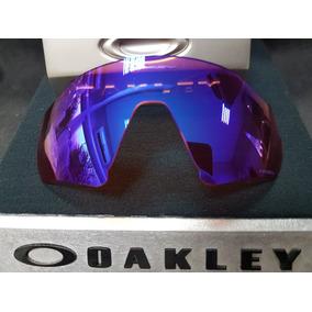cdc4f9ecbedc1 Oakley Prizm Trail De Sol - Óculos no Mercado Livre Brasil