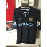 Camisas de Times Ingleses em Espírito Santo de Futebol no Mercado ... a5c09353c19a7
