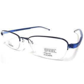Oculos Armação Tamanho 52 Armacoes - Óculos no Mercado Livre Brasil 49de439a5d