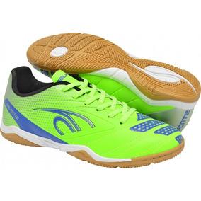 Teni Futsal Dalponte - Chuteiras de Futsal para Adultos no Mercado ... 038d67e818264