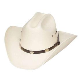 Sombrero De Vaquero - Vestuario y Calzado en Mercado Libre Chile bf79c83df67