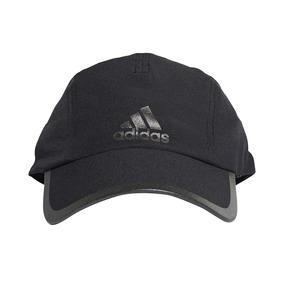 56e6131181bc7 Viseras Adidas - Ropa y Accesorios en Bs.As. G.B.A. Norte en Mercado ...