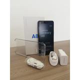 Samsung A8 $489 / A8+ $525 / S8+ $596 / S9+ $738