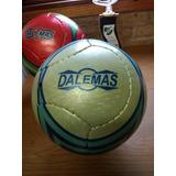 Dalemas Villa Maria - Pelota de Fútbol en Mercado Libre Argentina 6d438914174d4