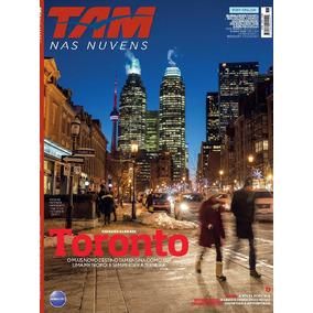 Revista Tam Nas Nuvens Nº 88 - Abril/2015