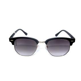 Oculos Atitude Clubmaster - Óculos no Mercado Livre Brasil e65f7126d4