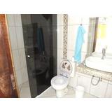 Sobrado Para Venda Em Marilena, Porto Maringá, 5 Dormitórios, 1 Suíte, 2 Banheiros, 2 Vagas - 473