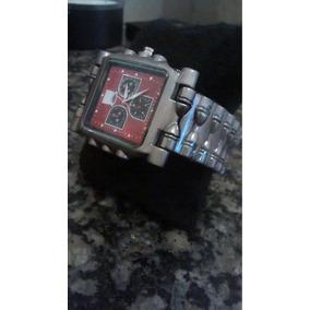 Relogio Oakley Holeshot 3 Fundo - Relógio Oakley Masculino no ... 9e6780c57b