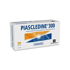 Piascledine 300 Mg X 30 Caps