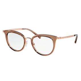 Armacao Oculos Grau Feminino Michael Kors - Óculos no Mercado Livre ... 61d59503f0