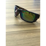 71d1e27f9eac6 Oculos Polarizado Saint Plus no Mercado Livre Brasil