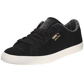 En Colombia Puma Bts Libre Star Mercado Zapatos Court xwPBRaPqI