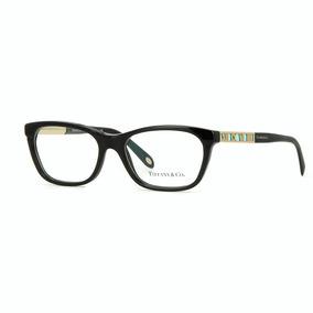 Oculos Tiffany 8001 - Óculos no Mercado Livre Brasil f5ae48c5eb