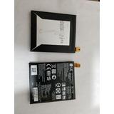 Bateria Lg Bl-t16 H955 G Flex 2/h950/h959/ls996 3000 Mah