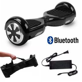 4 Rodas Skate Eletricos - Hoverboard no Mercado Livre Brasil b3f21b9b3d9