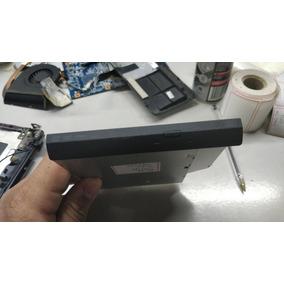 Acer Aspire 4560 Gravador Leitor Cd Dvd