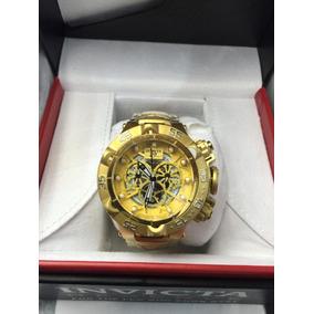 893f0cd406c Venom - Relógios De Pulso no Mercado Livre Brasil