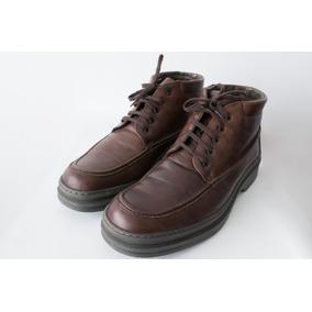 0e62177eaf974 Zapatos Italianos Hombre - Botas y Botinetas Borcegos de Hombre en ...