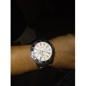 Relojnáutica