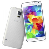 2 Unidades De Galaxy S5 16 Gb