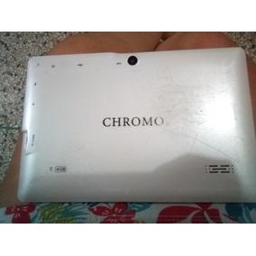 Tablet Chromo