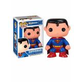 Funko Pop 07 Superman