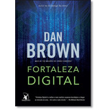 Brown portugues dan inferno pdf