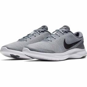 5312b906bb Tenis Nike Vick 7 Deportivos Hombres - Ropa