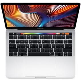 Macbook Pro Touch Bar Mr9u2ll I5 2.3ghz/8gb/256gb Ssd Retina